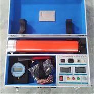 揚州廠家供應高壓直流發生器