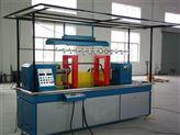 工业荧光磁粉探伤机