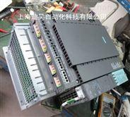 西門子828D多軸伺服驅動器維修