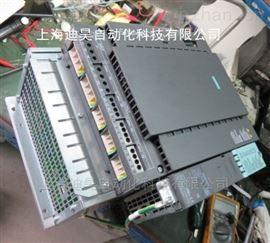 西门子828D伺服三轴驱动器维修