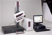 安徽三丰CV-3100 / CV-4100轮廓测量仪