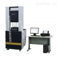 HY-8811聚合物PVT试验机