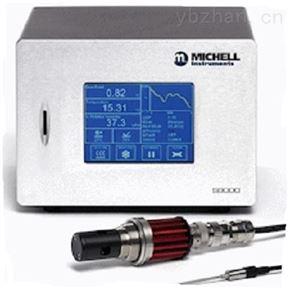 S8000熱工計量校准冷鏡式露點發生器