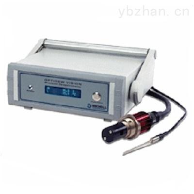 湿度溯源标准器冷镜式露点仪