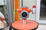 氫氣可燃氣體探測器