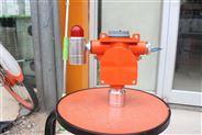 一氧化碳可燃氣體報警器