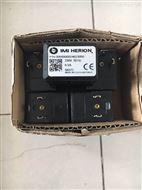 S6VH10G0010016OVHERION液压机安全阀基本规格