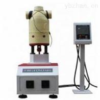 HY-960儿童背带疲劳试验机