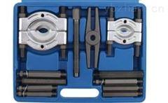 承装(修、试)油压分离式穿孔工具