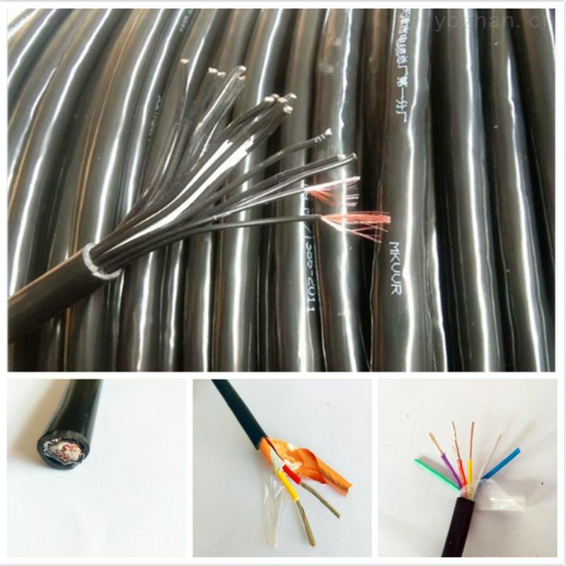 SYV射频同轴电缆/厂家报价