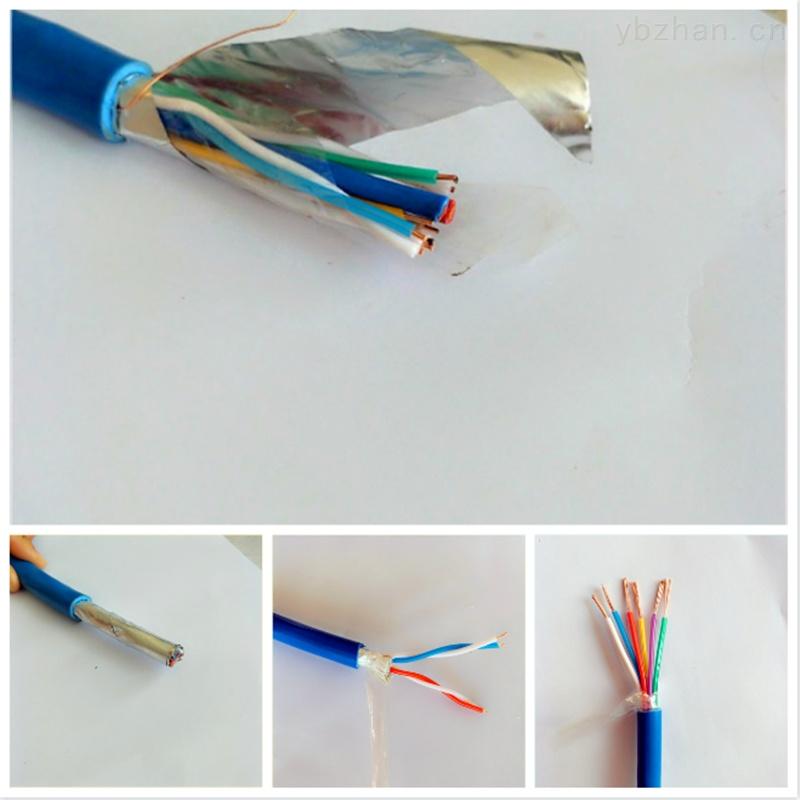 射频同轴电缆SYV-50-3-厂家报价