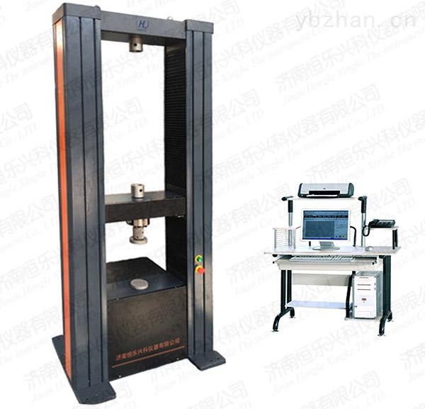 HLGFS-1000-腐蝕疲勞試驗機-恒樂儀器