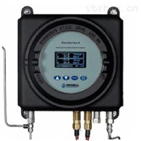 Condumax II在线式天然气水烃露点分析系统
