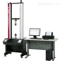 HY-932CS电脑式伺服控制万能材料试验机