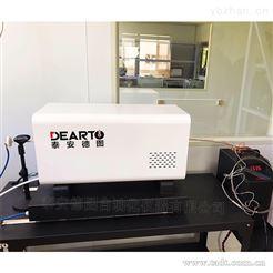 泰安德图 智能国产高温热电偶检定炉