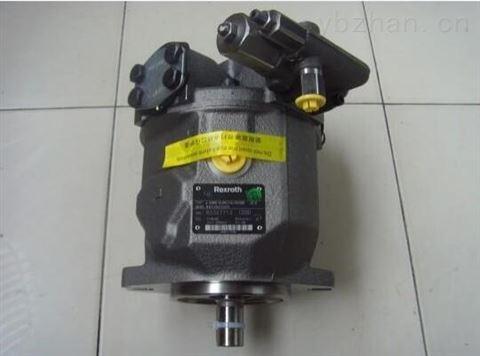 德国力士乐叶片泵PVV1-1X/036RB15DMC