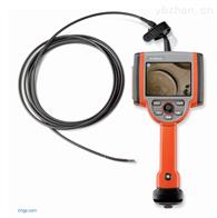 XL Detect美国GE Druck德鲁克 高像素工业内窥镜