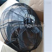施乐百风机FN080-SDK.6N.V7P5优势供应现货