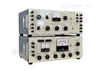 MT3-3050深圳井澤進口日本DTEC電流發生器、電力計