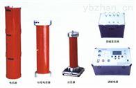 扬州变频串联谐振成套装置