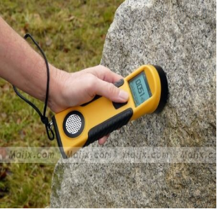 进口手持式电导率仪