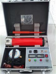 供应产品HY-II变压器直流高压发生器