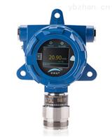 APEG-DHCl氯化氢检测报警仪监测仪