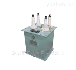 井泽贸易进口日本DTEC变压器、变流器试验机
