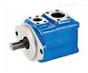 海特克齒輪泵HG10-25-8/10/13/16-01R-VPC
