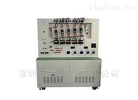 ANF-8深圳井澤正規日本DTEC遮斷器試驗裝置