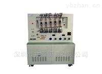 深圳井泽正规日本DTEC遮断器试验装置