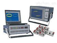 GCJF-2002 局部放電檢測儀
