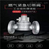 液化石油氣可燃氣體探測器