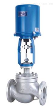 VT-电动精度调节压力阀,流量控制阀