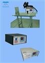 廣東專業ESD-202AX靜電放電發生器