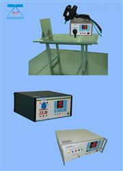 广东专业ESD-202AX静电放电发生器