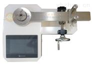 20-500N.m檢定扭力扳子專用扭矩扳手檢定儀