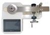 50-500N.m檢定扭矩扳手用的扭力扳手檢定儀