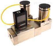 Alicat MCDW系列雙向氣體質量流量控制器