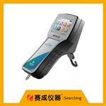 產品包裝頂空含氧量分析儀器的選擇