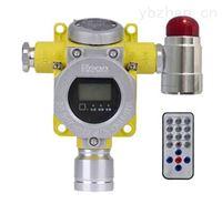 厂房氧气(O2)泄漏报警器 氧气检测仪厂家