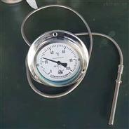 壓力式溫度計類型