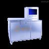 WR-64A 溫控器件智能測試儀出廠價