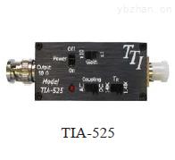 TIA-525I-FC-TTI TIA-525I-FC光電探測器