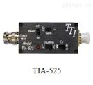 TTI TIA-525I-FC光電探測器