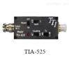TTI TIA-525I-FC光电探测器