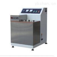 HY-773-恒温油槽试验机厂家直销