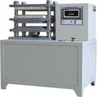 HY-751硫化成型试验机得多少钱