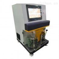 HY-8812塑料滑动摩擦磨损试验仪售价