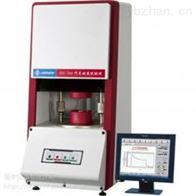 HY-839维卡软化点温度试验机供应商